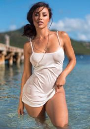 AIR-HOSTESSES ESCORTS IN ISTANBUL |+905394604064| Istanbul Escorts Service