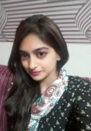 * Istanbul Asian Side |+905388305074| Istanbul Escorts Service